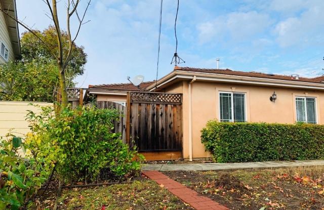 1301 Rosalia Avenue - 1301 Rosalia Avenue, San Jose, CA 95130