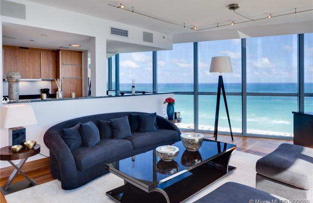 101 20th St - 101 20th Street, Miami Beach, FL 33139