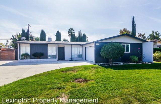 22856 Leadwell Street - 22856 Leadwell Street, Los Angeles, CA 91307