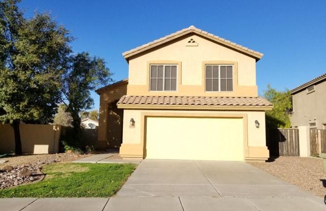 7376 W Tonopah Dr - 7376 West Tonopah Drive, Glendale, AZ 85308