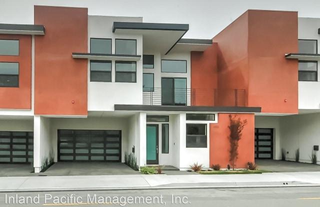 """1803 Perkins Lane - 1803 Perkins Lane, Redondo Beach, CA 90278"""
