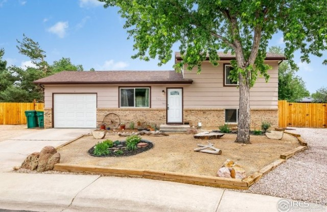 601 10th St - 601 10th Street, Windsor, CO 80550