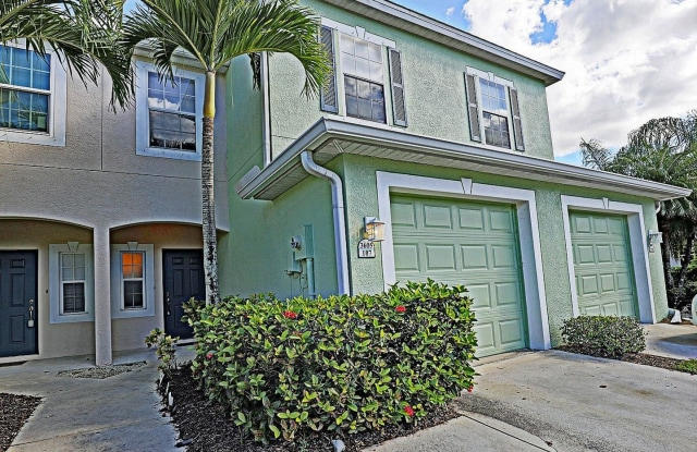 """""""3605 Cedar Oak Drive, 107 - 3605 Cedar Oak Dr, Fort Myers, FL 33916"""""""