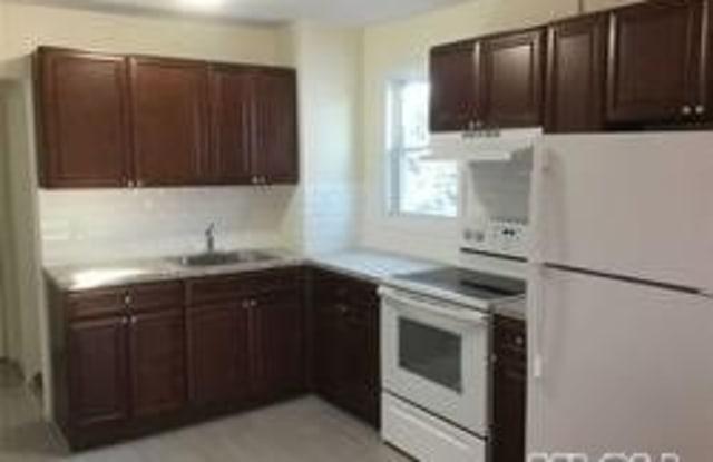 459 Main St - 459 Main Street, Farmingdale, NY 11735