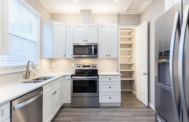 1803 Landon Ave Unit 1 - 1803 Landon Avenue, Jacksonville, FL 32207
