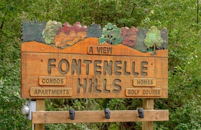 Fontenelle Hills - 200 Martin Dr, Bellevue, NE 68005