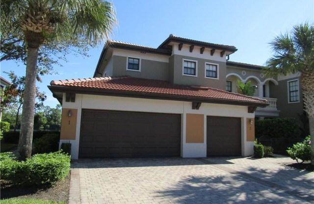 1300 Verde DR - 1300 Verde Drive, Collier County, FL 34105
