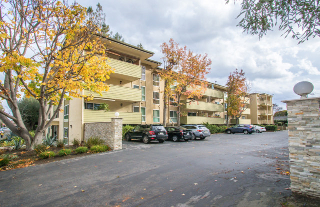 1033 Crestview Drive - 1, Unit 314 - 1033 Crestview Drive, Mountain View, CA 94040