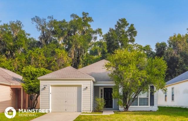 10395 Brookwood Bluff Road North - 10395 Brookwood Bluff Road North, Jacksonville, FL 32225