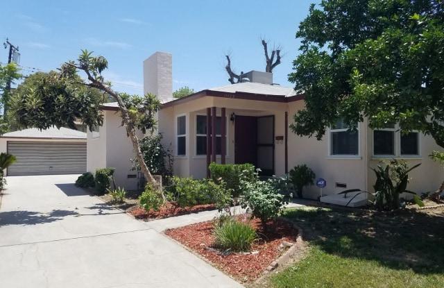 11129 Richmont Rd. - 11129 Richmont Road, Loma Linda, CA 92354