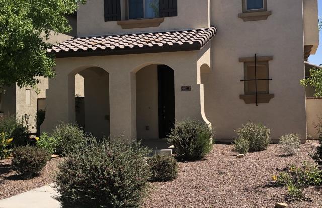 20603 W White Rock Rd - 20603 West White Rock Road, Buckeye, AZ 85396