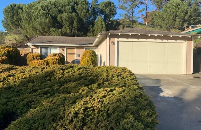 2506 Henry Ave - 2506 Henry Avenue, Pinole, CA 94564