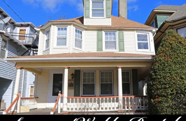 83 Main Avenue - 83 Main Avenue, Ocean Grove, NJ 07756