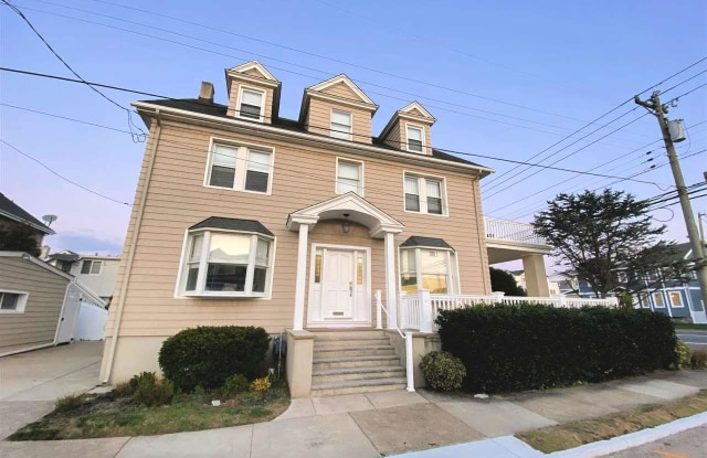 7107 Atlantic Ave - 7107 Atlantic Avenue, Ventnor City, NJ 08406
