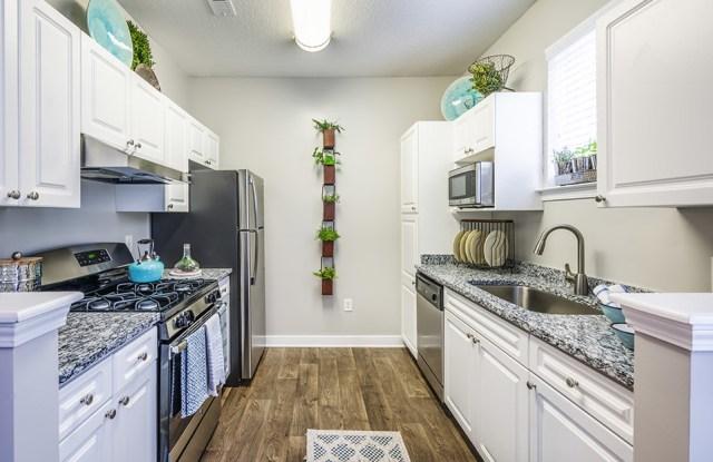 Reserve At Biltmore Park Asheville Nc Apartments For Rent