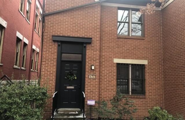 431 Avery St - 431 Avery Street, Pittsburgh, PA 15212