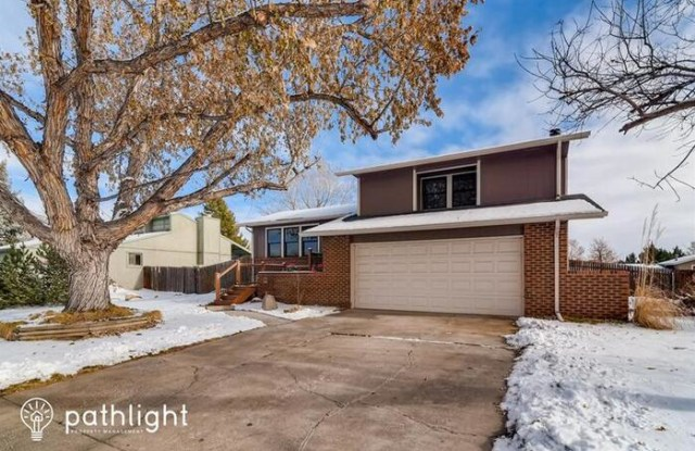 914 49th Avenue Place - 914 49th Avenue Place, Greeley, CO 80634
