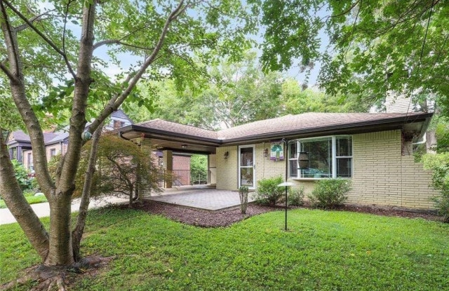 323 2Nd Ave - 323 2nd Avenue, Decatur, GA 30030
