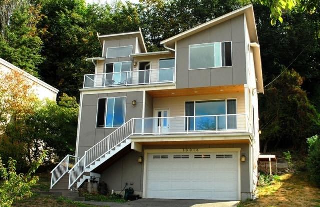 10016 51st Ave SW - 10016 51st Avenue Southwest, Seattle, WA 98146