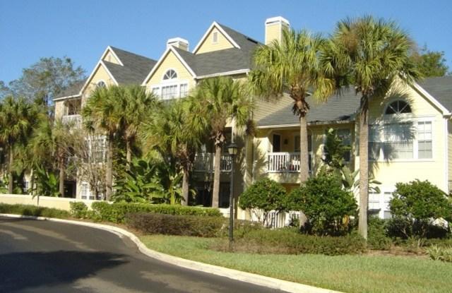 1087 S. Hiawassee Rd. #421 - 1087 Hiawassee Road, Orlando, FL 32835