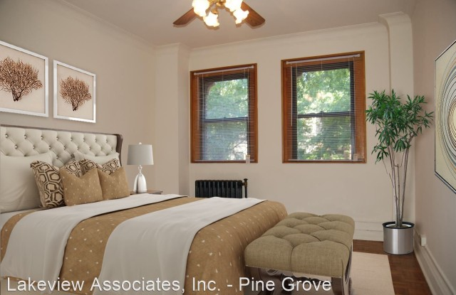 2738 N Pine Grove Ave Chicago Il Apartments For Rent