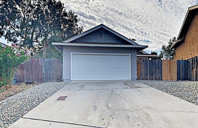 """""""327 Filbert Court - 327 Filbert Court, Oakley, CA 94561"""""""