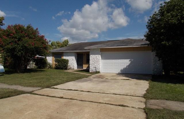 2115 San Jose Blvd Orange - 2115 San Jose Boulevard, Pine Hills, FL 32808