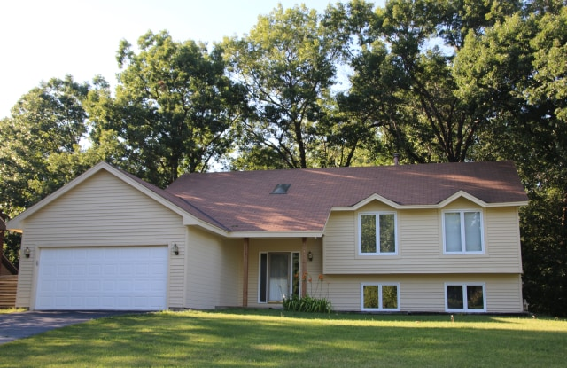 10211 173rd St W - 10211 173rd St W, Lakeville, MN 55044