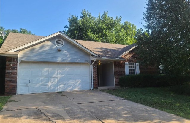 """1309 NW 184th Street - 1309 Northwest 184th Street, Oklahoma City, OK 73012"""