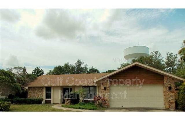 7209 3rd Avenue Northwest - 7209 3rd Avenue Northwest, Manatee County, FL 34280