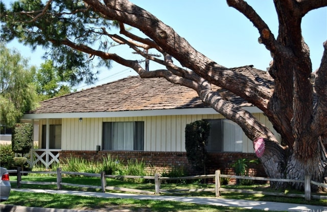 3300 Mcbain Avenue - 3300 Mc Bain Avenue, Redondo Beach, CA 90278