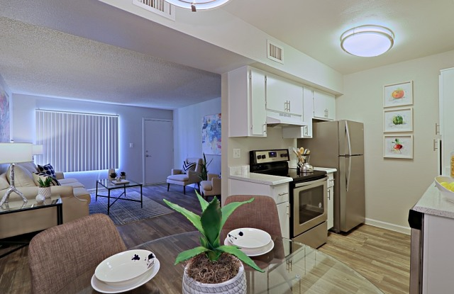 Sandal Ridge Apartments Mesa Az Apartments For Rent