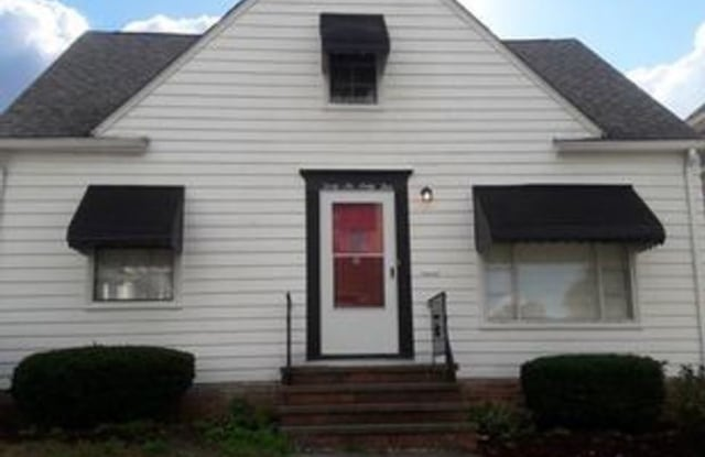 4665 E. 85th St. - 4665 East 85th Street, Garfield Heights, OH 44125