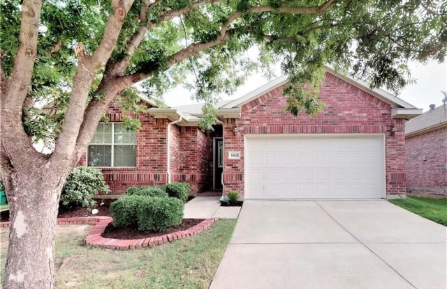 14624 Little Anne Drive - 14624 Little Anne Drive, Denton County, TX 75068