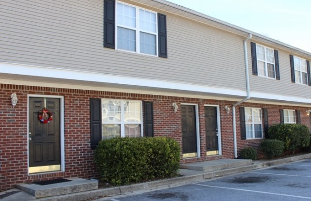 28 Point Place Drive - 28 Point Place Dr, Bartow County, GA 30120
