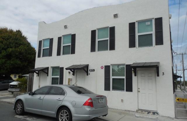"""""""801 Dobbins Street - 801 Dobbins Street, West Palm Beach, FL 33405"""""""