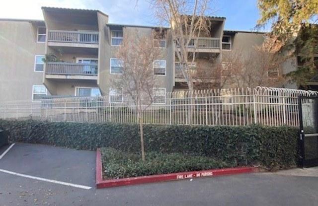 1087 Murrieta Blvd. Apt 332 - 1087 Murrieta Boulevard, Livermore, CA 94550
