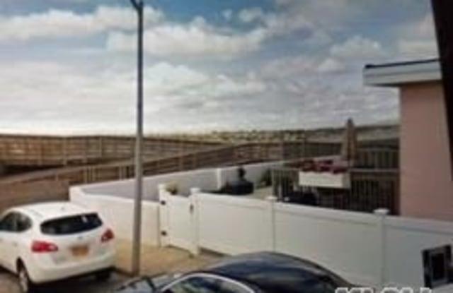 1113 Oceanfront 1113 - 1113 Oceanfront, Long Beach, NY 11561