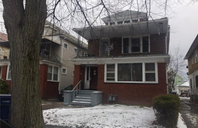 255 Lisbon Avenue - 255 Lisbon Avenue, Buffalo, NY 14215