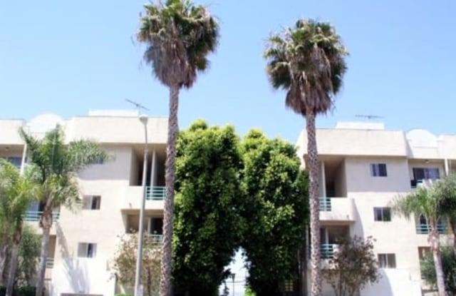 9025 Alcott Street - 9025 Alcott Street, Los Angeles, CA 90035