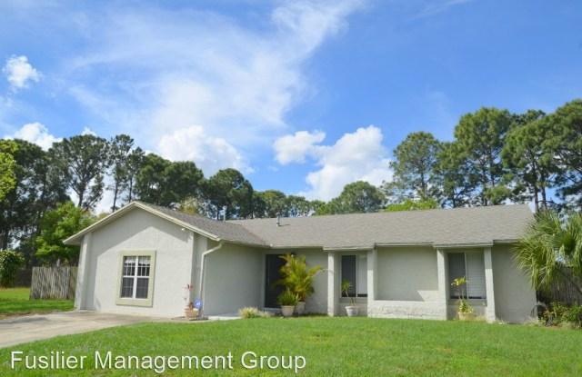 10718 Gardenwood Road - 10718 Gardenwood Road, Orange County, FL 32837