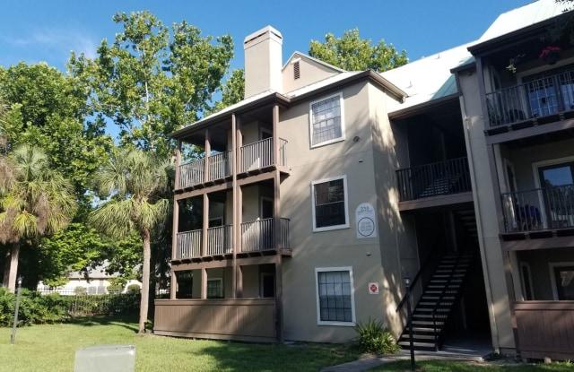 238 Afton Square #201 (3) - 238 Afton Square #201, Altamonte Springs, FL 32714