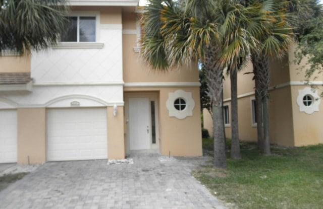 4345 Cotswold Hills Drive - 4345 Costwold Hills Drive, Palm Beach County, FL 33461