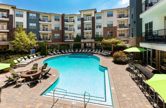 One Metrocenter Nashville Tn Apartments For Rent