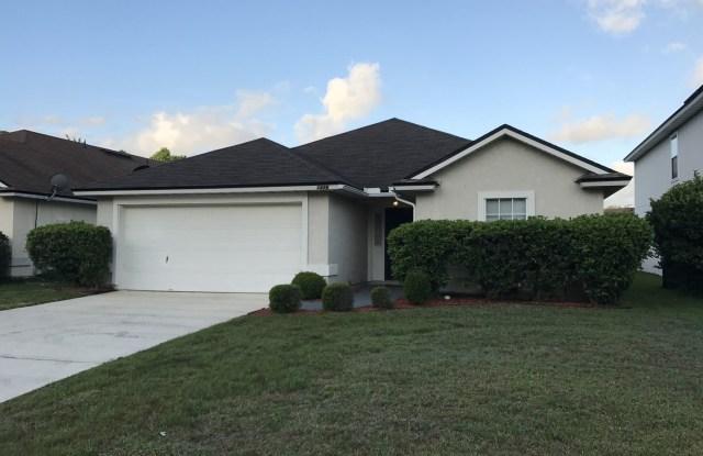"""1426 LAUREL OAK DRIVE - 1426 Laurel Oak Drive, Fleming Island, FL 32003"""