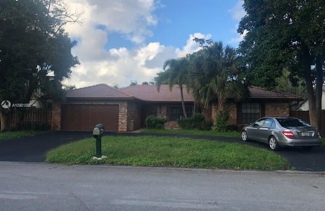 """""""8859 NW 3rd Ct - 8859 Northwest 3rd Court, Coral Springs, FL 33071"""""""