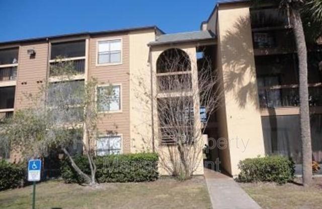 2130 Cascades Bvld. - 2130 Cascades Boulevard, Kissimmee, FL 34741