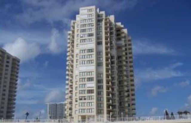2947 S Atlantic Ave-201 - 2947 South Atlantic Avenue, Daytona Beach Shores, FL 32118