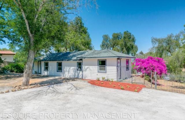 3968 TERNEZ DRIVE - 3968 Ternez Drive, Ventura County, CA 93021