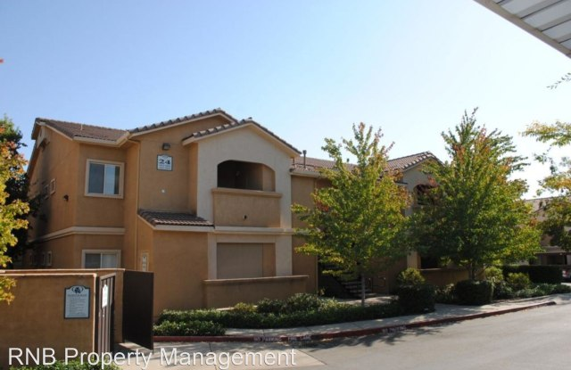 501 Gibson Drive #2423 - 501 Gibson Dr, Roseville, CA 95678